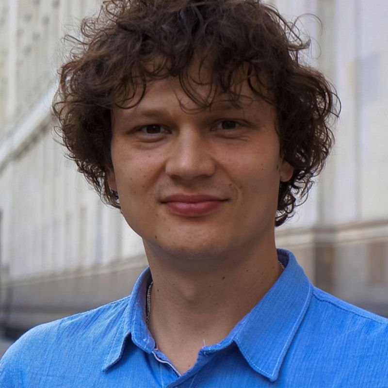Krzysztof Kuch
